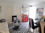 Location Appartement 2 pièces 41m² Le Molay-Littry (14330) - Photo 2