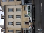 Location Appartement 1 pièce 22m² Caen (14000) - Photo 4