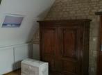 Vente Maison 14 pièces 260m² Bretteville-l orgueilleuse - Photo 8