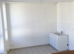 Renting Apartment 2 rooms 27m² Bayeux (14400) - Photo 4