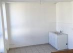 Location Appartement 2 pièces 27m² Bayeux (14400) - Photo 4