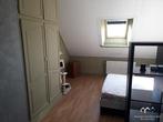 Vente Maison 7 pièces 120m² Cheux (14210) - Photo 7