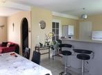 Vente Maison 5 pièces 109m² Bayeux - Photo 6