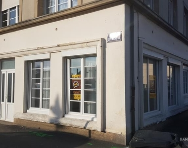 Renting Business 70m² Trévières (14710) - photo