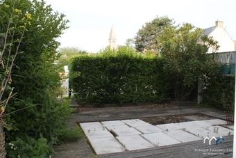Vente Maison 6 pièces 125m² Port en bessin huppain - Photo 1