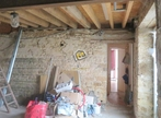 Sale House 4 rooms Aunay-sur-odon - Photo 5