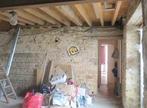 Vente Maison 4 pièces Aunay-sur-odon - Photo 5