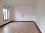 Renting House 4 rooms 89m² Caumont-l'Éventé (14240) - Photo 2