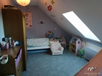 Sale House 8 rooms 150m² Bayeux - Photo 6