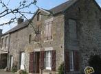 Sale House 2 rooms 55m² Campeaux - Photo 1