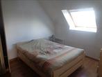 Vente Maison 5 pièces 101m² Bayeux (14400) - Photo 5