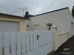 Location Maison 2 pièces 40m² Bayeux (14400) - Photo 1