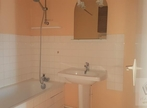 Renting Apartment 2 rooms 59m² Bayeux (14400) - Photo 5