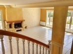 Sale House 7 rooms 152m² Bayeux - Photo 2
