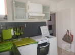 Sale House 4 rooms 50m² Asnelles - Photo 3