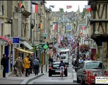 Renting Business Bayeux (14400) - photo