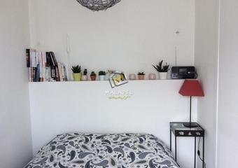 Sale Apartment 2 rooms 2 865m² Courseulles sur mer - Photo 1