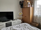 Sale House 4 rooms 90m² Tilly sur seulles - Photo 6
