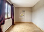 Sale House 4 rooms 70m² Bayeux - Photo 5