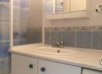 Sale Apartment 3 rooms 52m² Courseulles sur mer - Photo 8