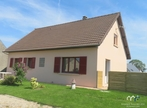Sale House 6 rooms 155m² Tilly sur seulles - Photo 1
