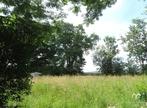 Sale Land 2 570m² Aunay-sur-odon - Photo 4