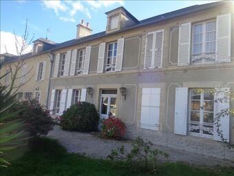 Vente Maison 7 pièces 190m² Bayeux (14400) - Photo 1