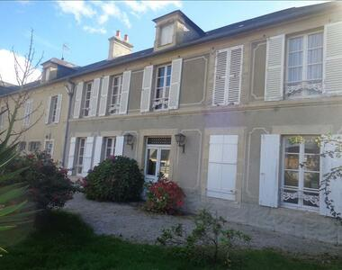 Sale House 7 rooms 190m² Bayeux (14400) - photo