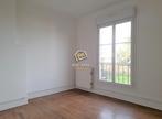 Renting House 4 rooms 89m² Caumont-l'Éventé (14240) - Photo 10