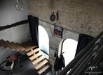 Vente Maison 5 pièces 153m² Bayeux - Photo 3
