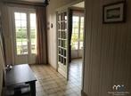 Vente Maison 5 pièces 115m² Bayeux - Photo 4