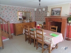 Sale House 5 rooms 95m² Bayeux (14400) - Photo 6