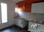 Sale House 4 rooms 76m² Bayeux (14400) - Photo 2