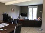 Vente Immeuble 220m² Bayeux (14400) - Photo 5