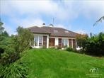 Vente Maison 6 pièces 117m² Bayeux (14400) - Photo 1