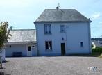 Vente Maison 7 pièces 138m² Aunay-sur-odon - Photo 4