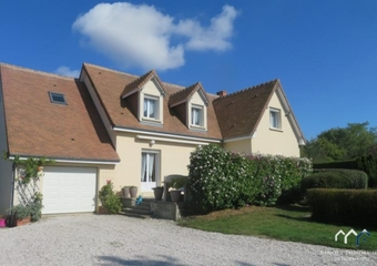 Sale House 7 rooms 130m² Evrecy - Photo 1