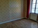 Sale House 5 rooms 97m² Bretteville-l orgueilleuse - Photo 9