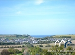 Sale House 12 rooms 285m² Port-en-Bessin-Huppain (14520) - Photo 3