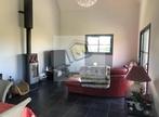 Sale House 6 rooms 178m² Bayeux - Photo 4