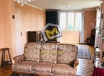 Sale House 7 rooms 164m² Aunay sur odon - Photo 2