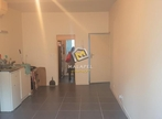 Location Appartement 2 pièces 29m² Bayeux (14400) - Photo 1