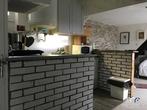Location Appartement 1 pièce 15m² Bayeux (14400) - Photo 3