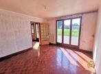 Vente Maison 6 pièces 107m² Cahagnes - Photo 7