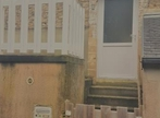 Location Appartement 3 pièces 60m² Bayeux (14400) - Photo 6
