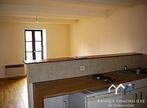Location Appartement 2 pièces 40m² Creully (14480) - Photo 3