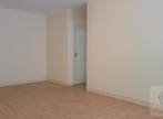 Renting Apartment 2 rooms 58m² Bayeux (14400) - Photo 2