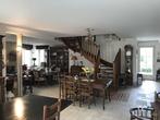 Vente Maison 14 pièces 431m² Bayeux (14400) - Photo 6