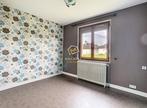 Vente Maison 4 pièces 70m² Bayeux - Photo 5
