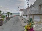 Location Bureaux Arromanches-les-Bains (14117) - Photo 1